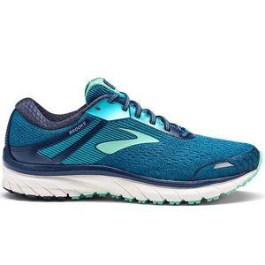 Brooks Adrenaline GTS 18 Running Shoes